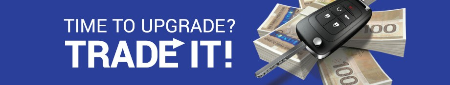 AP-Trade-In-Banner
